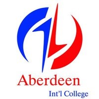 Aberdeen International College