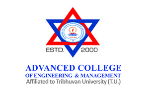 Advanced College of Engineering and Management
