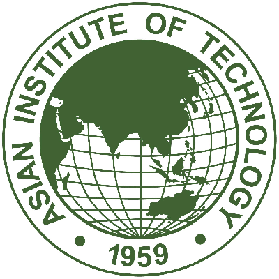 Asian Institute of Technology and Management