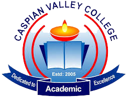 Caspion Valley College