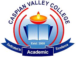 Caspion Valley College