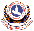 Ed mark Academy