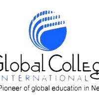 Global College of International