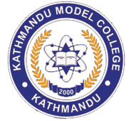 Kathmandu Model College