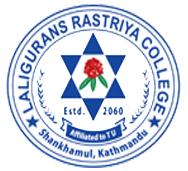 Laliguras Rastriya College