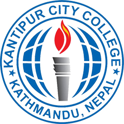 Kantipur City College