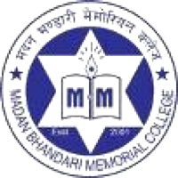 Madan Bhandari Memorial College