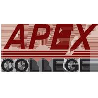 Apex College