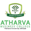 Atharva Business College