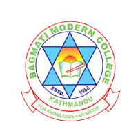 Bagmati Modern College