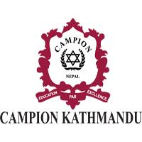 Campion Kathmandu