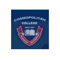 Cosmopolitan College