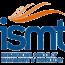 International School of Management and Technology -ISMT