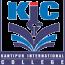 Kantipur International College
