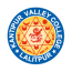 Kantipur Valley College
