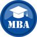MBA College