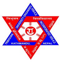 Bachelor Of Fashion Design Bfd At Namuna College Of Fashion Technology Kathmandu Collegenp