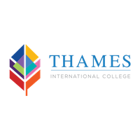 Thames Internatioanl College