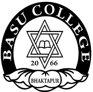 Basu College