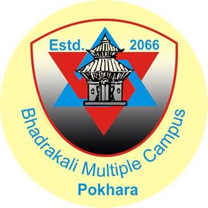 Bhadrakali Multiple Campus