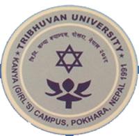 Kanya Campus Pokhara