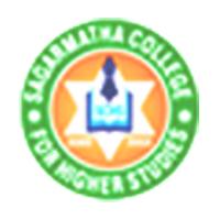 Sagarmatha College for Higher Studies