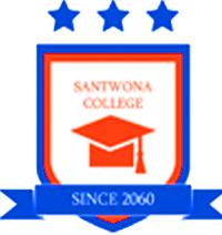 Santwona College