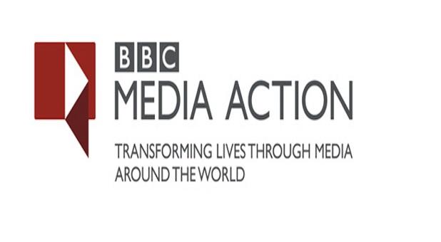BBC Media Action Announce Vacancy Notice