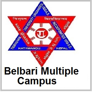 Belbari Multiple Campus