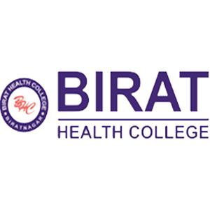birat health college and research centre