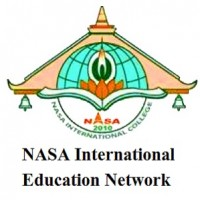 NASA International Education Network vacancy