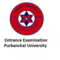 PU Entrance Examination
