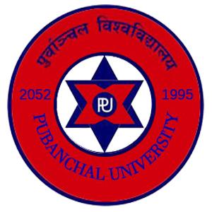 Purbanchal University School of Management