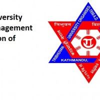 Tribhuvan University Faculty of Management Open Admission