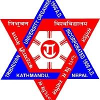Tribhuvan University to Shut Unpopular Departments
