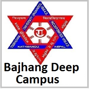 Bajhang Deep Campus