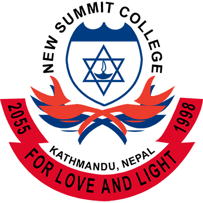 New Summit College