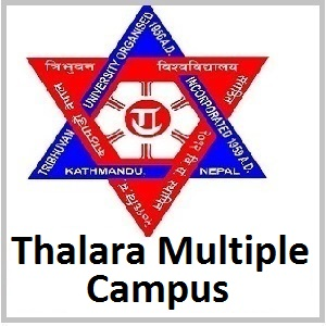 Thalara Multiple Campus