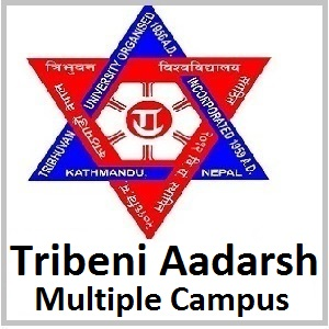 Tribeni Aadarsh Multiple Campus