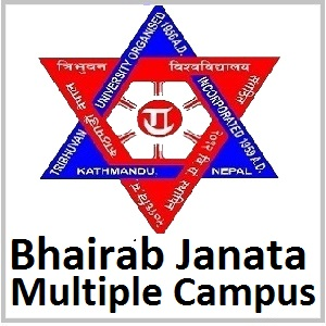 Bhairab Janata Multiple Campus