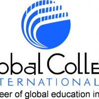 Global College Internationl