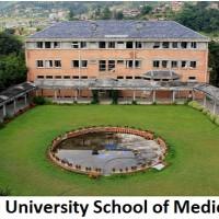 Kathmandu University School of Medical Sciences
