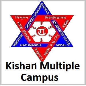 Kishan Multiple Campus