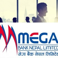 Mega Bank Career Opportunities