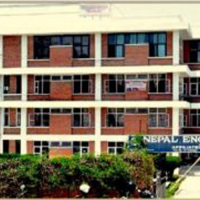 Nepal Engineering College Announces Vacancies