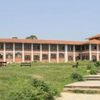 Tribhuvan University (TU)