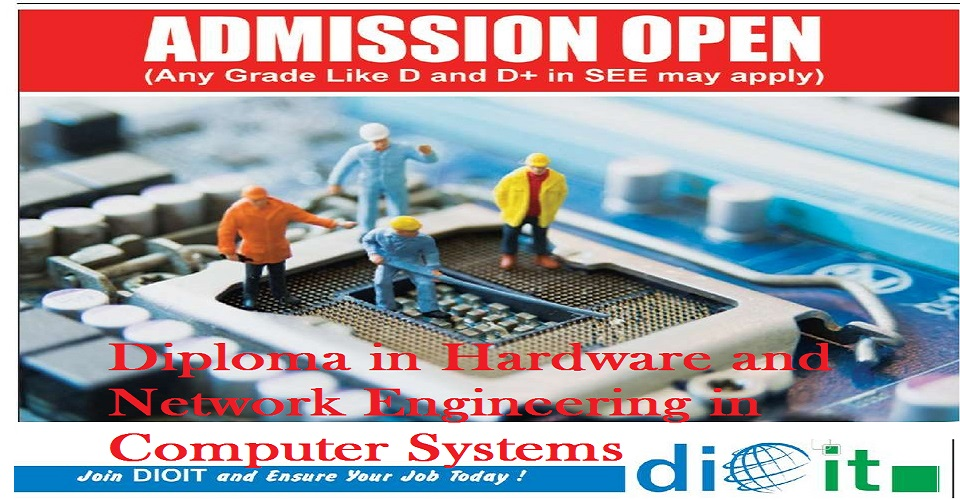 DAV Institute of Information Technology Admission Open