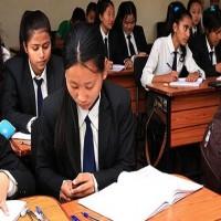 Depot Adarsha Multiple Campus Classroom