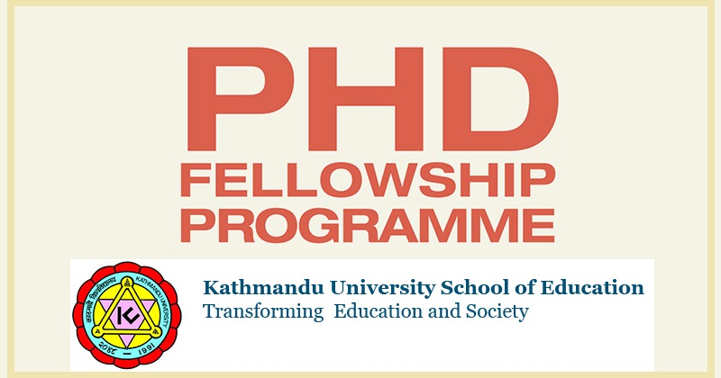 Kathmandu University School of Education -KUSOED