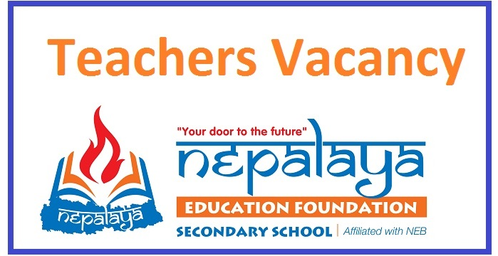 Nepalaya Education Foundation
